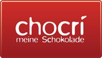 chocri_logo_klein
